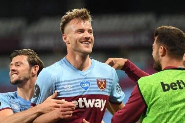 Ярмоленко на останніх хвилинах приніс сенсаційну перемогу своїй команді над «Челсі» (Відео)