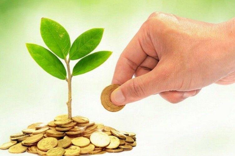 Для фінансування заходів з охорони довкілля на Волині сплачено 5.2 мільйона гривень