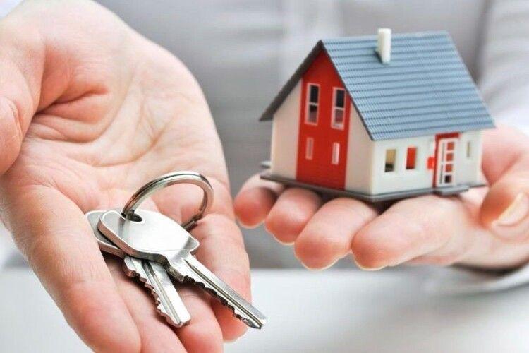 Українці почали брати більше кредитів на житло: який відсоток пропонують банки