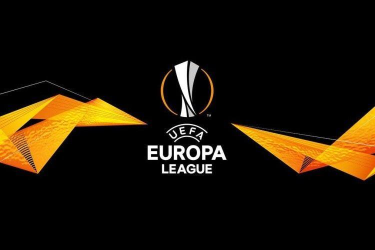 Під час жеребкування 1/16 фіналу Ліги Європи «Шахтар» буде серед «сіяних» команд, а «Динамо» – ні