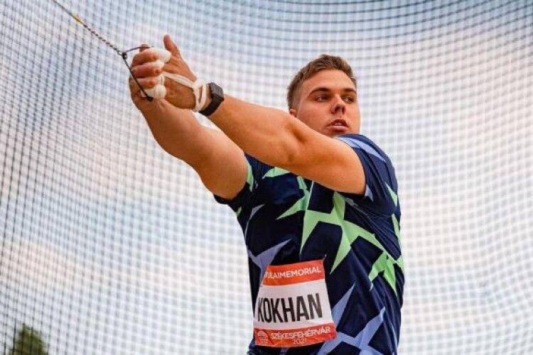 Українським олімпійцям, які здобули в Токіо «дерев'яні» медалі, також виплатять премії