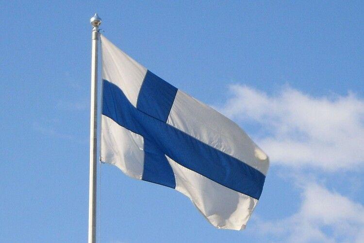 Уряд Фінляндії призупинив депортацію до Афганістану мігрантів, яким відмовили в наданні притулку