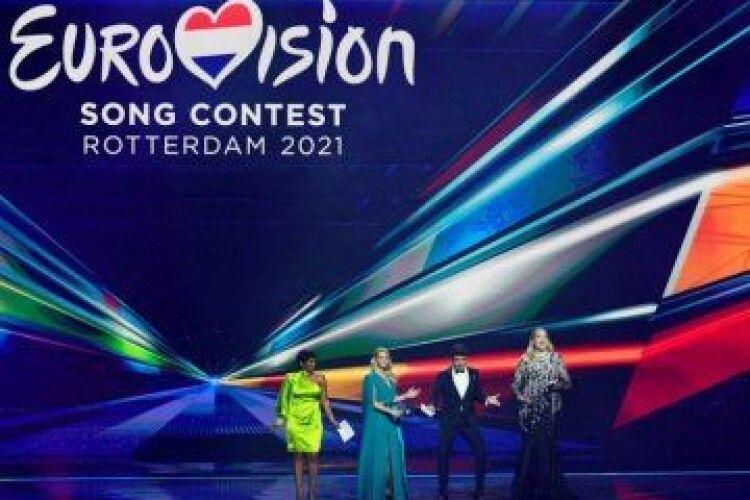 «Євробачення-2021»:український гурт Go_A виступить під номером 19