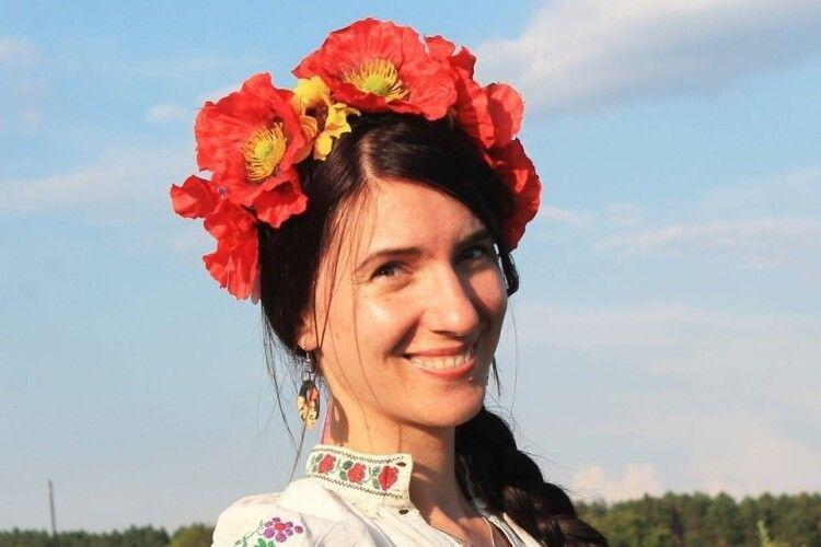 «Ознак пневмонії може і не бути», – волинська журналістка, інфікована COVID-19, про перебіг хвороби
