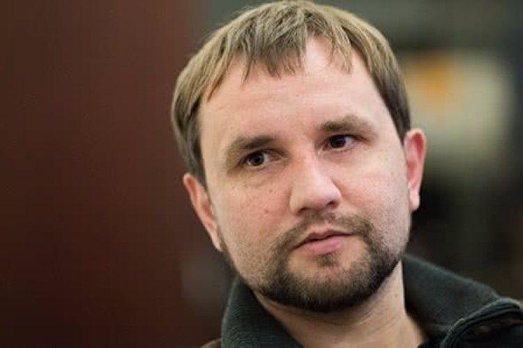 В'ятрович вважає, що декомунізація в Україні фактично завершена