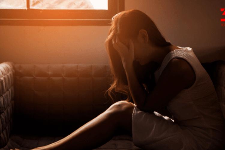 «Заспокойся, все добре»: дівчина розповіла, як її на випускному зґвалтував вчитель