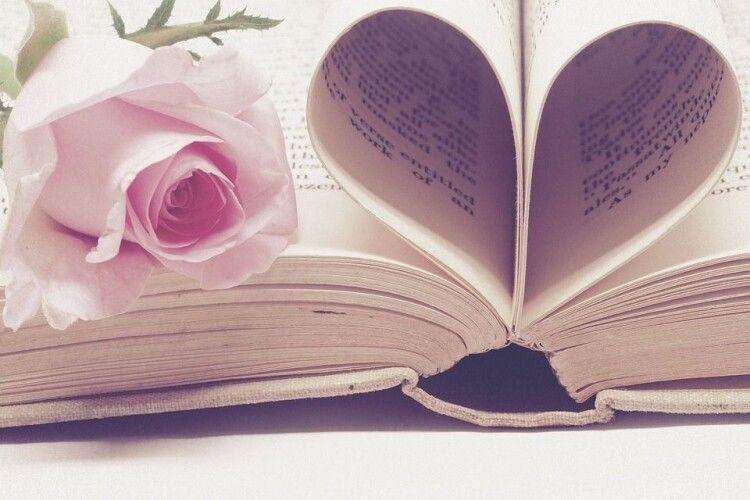Як провести День закоханих різним знакам: Леви захочуть шикарне побачення, а Овни – активний відпочинок