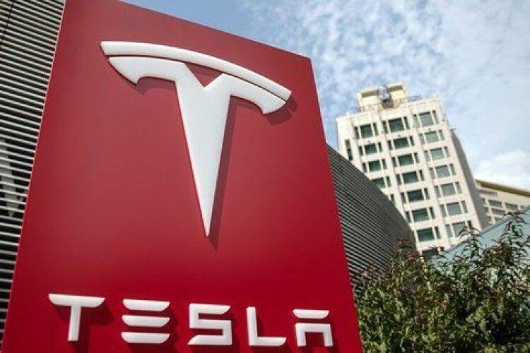 Рекордний прибуток Tesla і ризики компанії у 2021 році