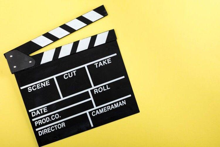 Українська кіноакадемія вимагає скасувати скандальні результати 14-го пітчингу Держкіно
