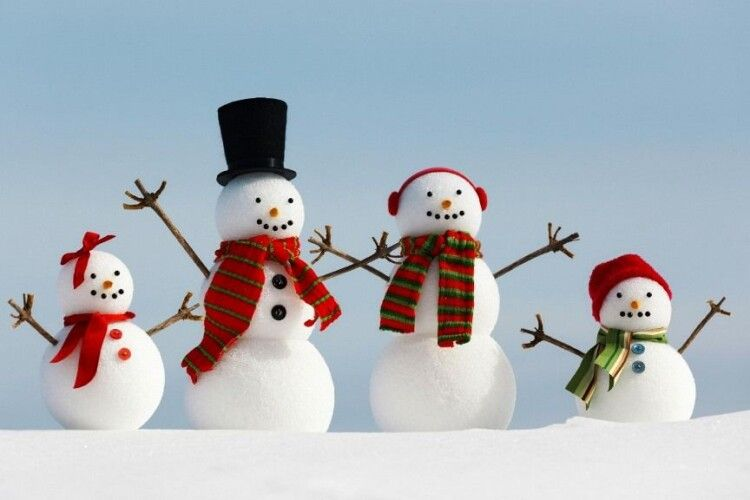 Міносвіти рекомендує школам запровадити зимові канікули на період локдауну