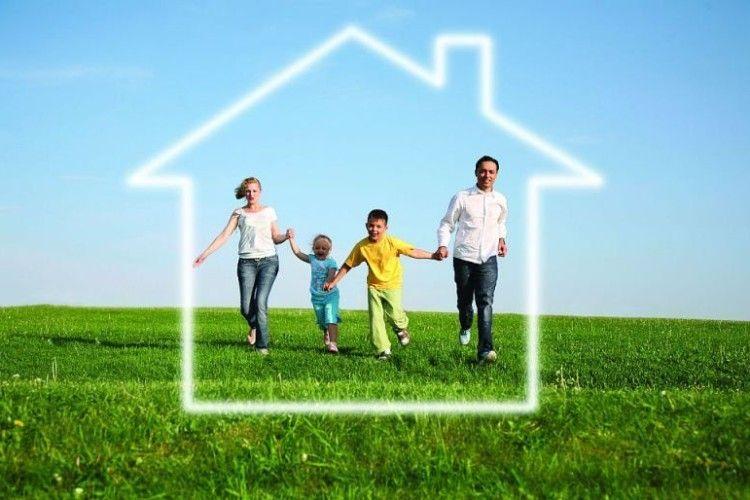 На Ратнівщині 5 прийомних сімей і один будинок сімейного типу