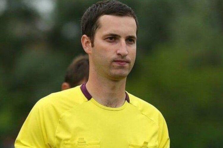 Матчі Динамо та Шахтаря знову відбудуться без VAR