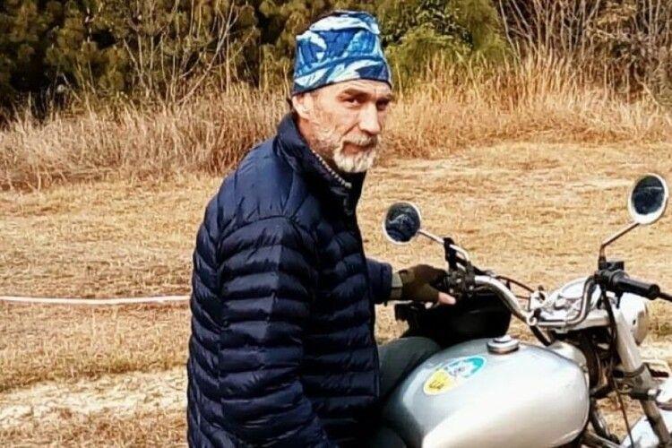 Чоловік з родиною втік із Києва у село від коронавірусу і загинув