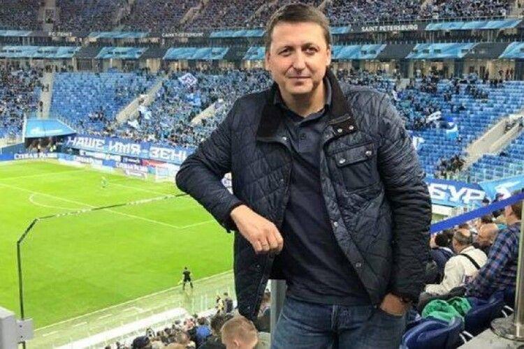 Агента українського чемпіона світу U-20 застрелили у Латвії – нападники були на російських номерах (Фото)