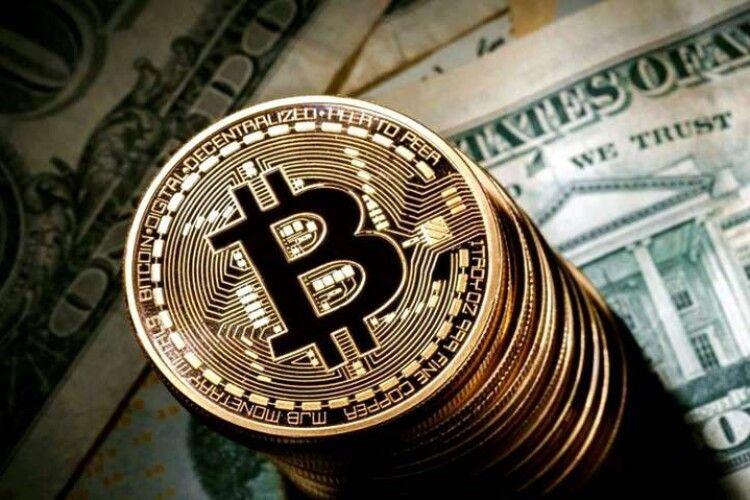 На Рівненщині затримали трьох шахраїв-криптовалютників