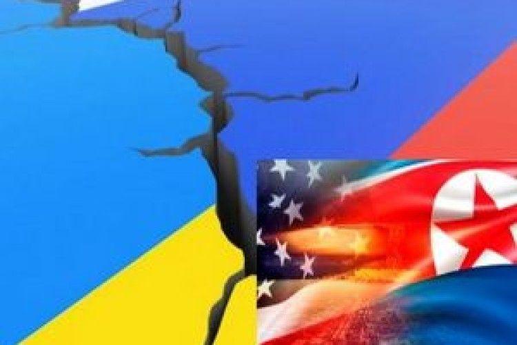 56% родичів загиблих вважають збройний конфлікт в Україні війною з Росією