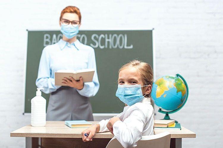 Майбутнім виборам коронавірус незавадить, хібащо запровадять надзвичайний стан