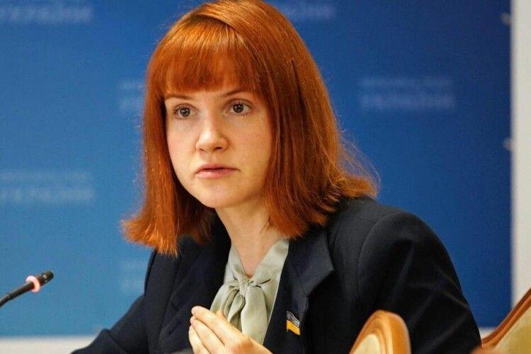 Безугла і «Слуги народу» фактично викрили брехливість заяв Зеленського і Єрмака про «вагнерівців», - Бутусов