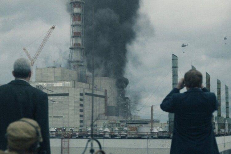 Зірка серіалу Чорнобиль від HBO помер від раку