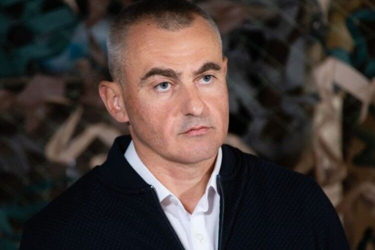 Влада системно переслідує лідера Порошенка, силовикам дали команду фальсифікувати кримінальні справи – генерал СБУ