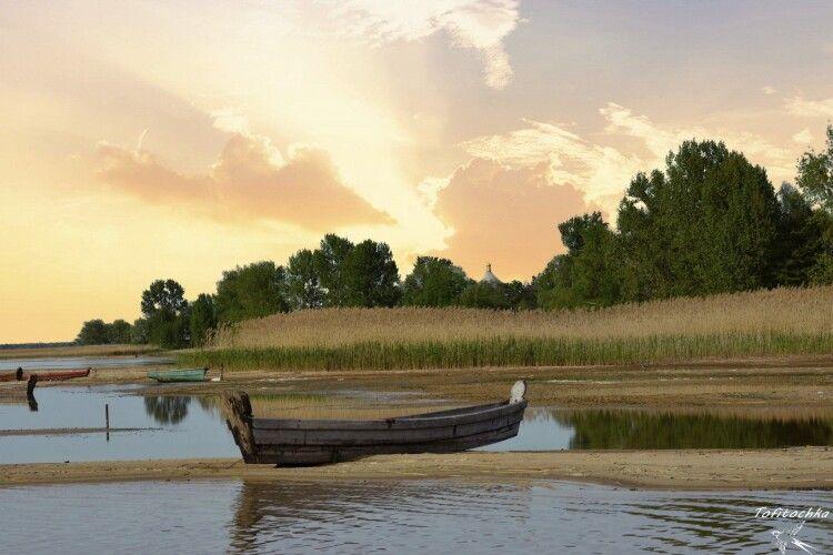 Чи можна відпочити на Шацьких озерах у 2020 році? (Фото)