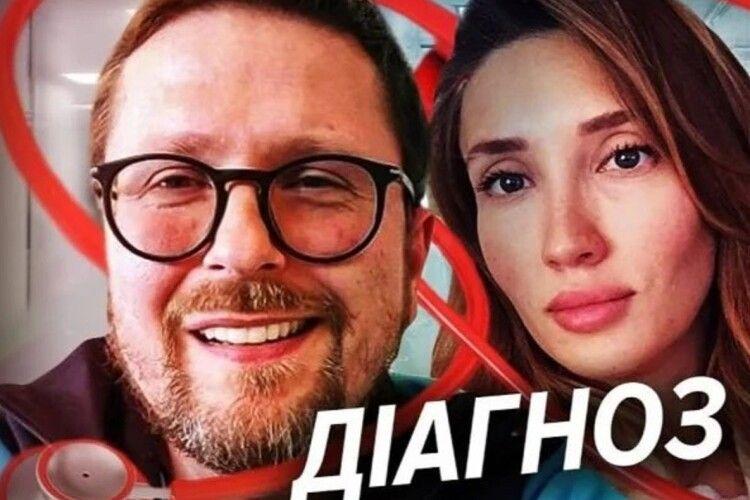 Пов'язана з Росією фірма видала дружині Шарія «довідку», яка дозволила їй брати участь у виборах