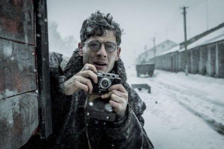 Фільм про Голодомор в Україні у ТОПі найкращих фільмів року за версією The Guardian