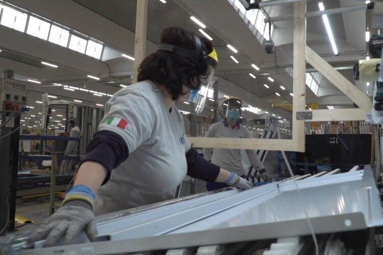 COVID-19 вже знищив пів мільярда робочих місць