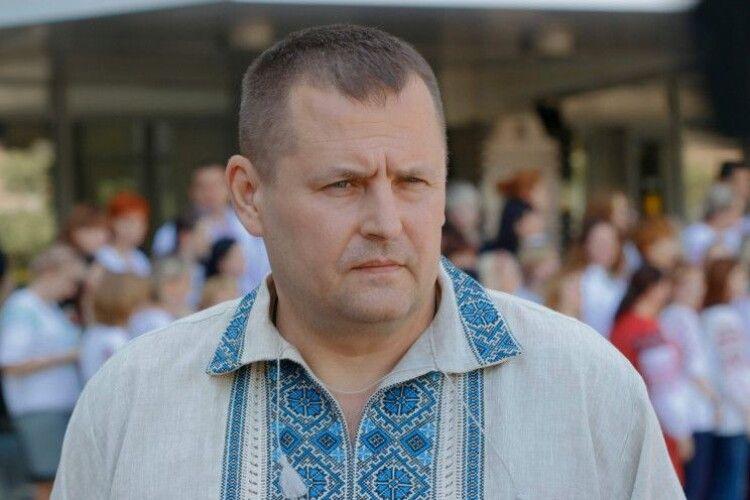 Мер Дніпра розповів, як влада забирає гроші з місцевих бюджетів, та згадав про допомогу Фонду Порошенка