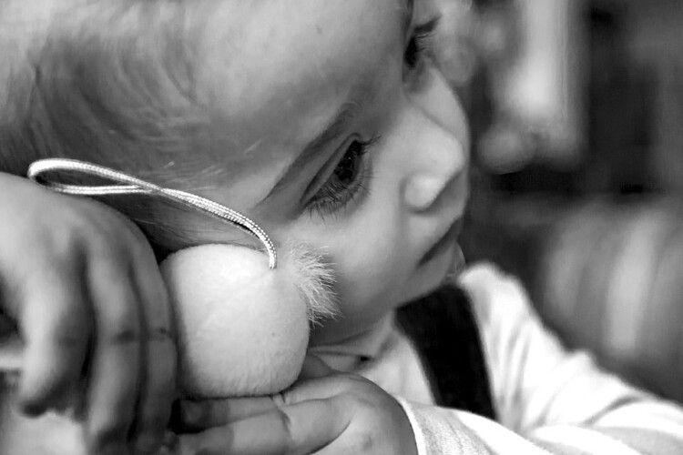 Ковельський центр соцслужб закликає прихистити дітей зі складною долею