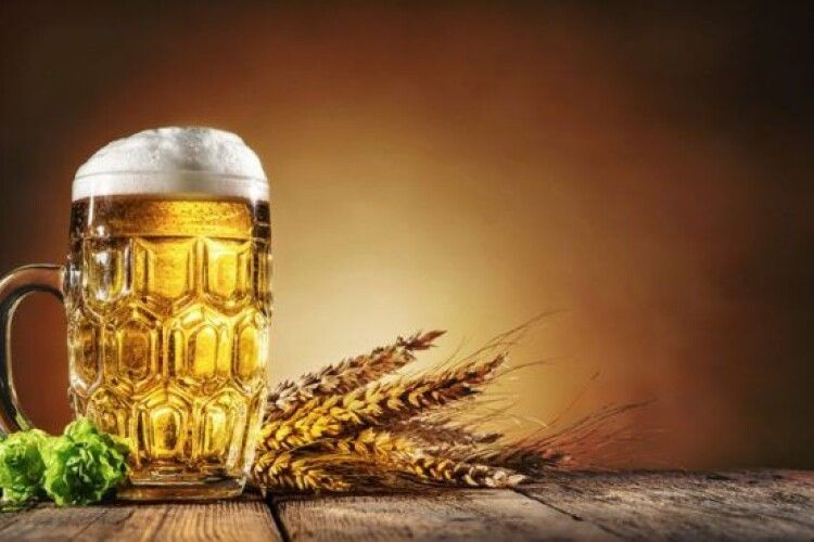 В Україні різко подорожчає пиво