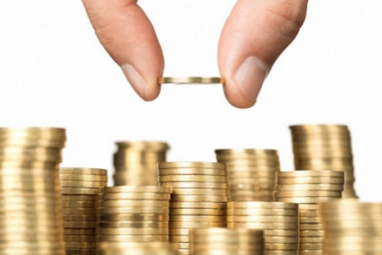 Бюджет Камінь-Каширщини перевиконано майже на два  мільйони