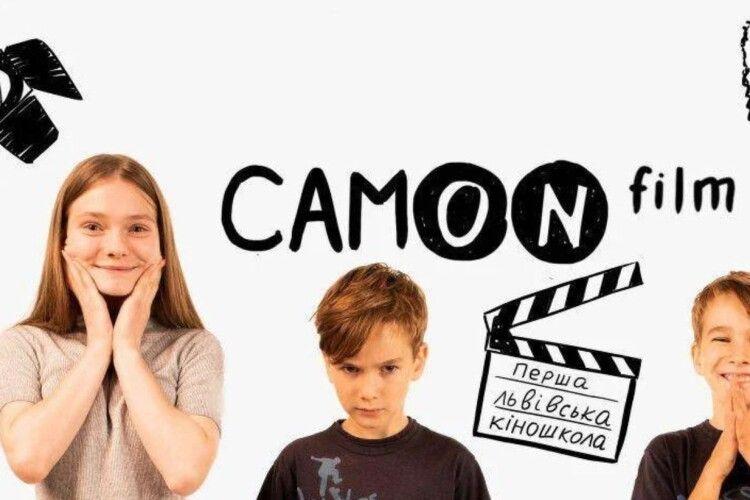 Власника української кіношколи звинували у розбещенні 9-річної дівчинки: забороняв розповідати батькам