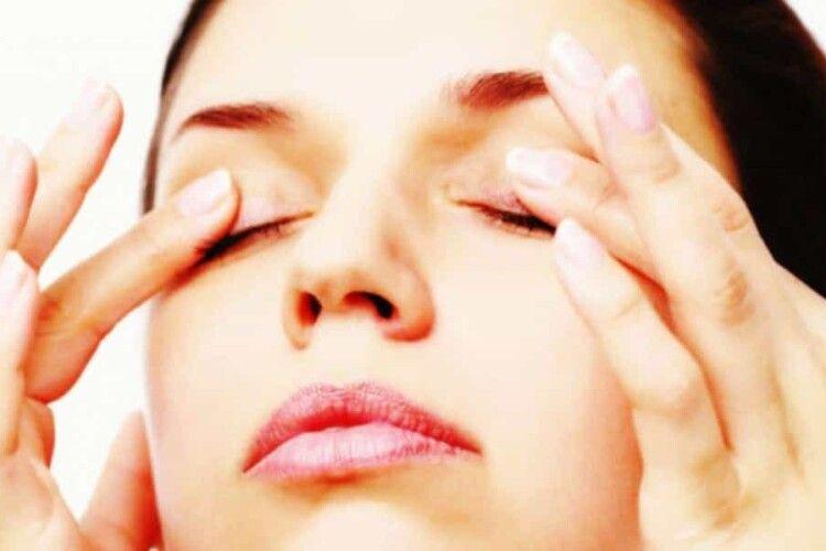 Як не відриватись від ґаджета і зберегти здорові очі