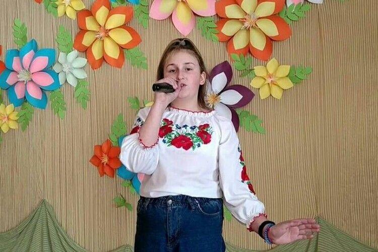 Хто представить Турійську громаду на Всеукраїнському фестивалі «Лірики природи» (Відео)