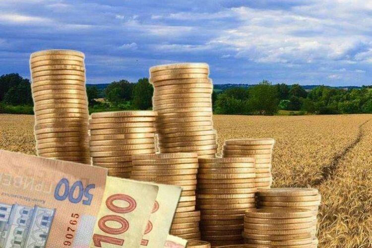 «Слуги народу» хочуть здирати злюдей по6тисяч гривень податку запай!