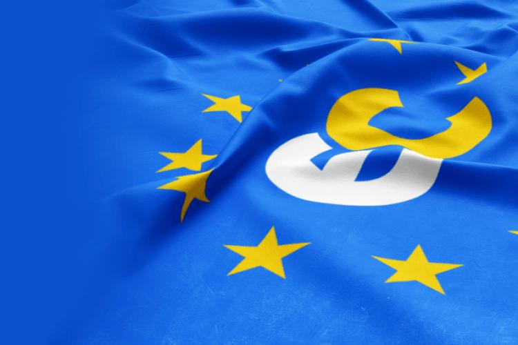 Нашим спецслужбам замість бігати за Чаусом треба ловити ворожих диверсантів – заява Європейської Солідарності