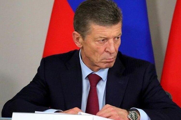 Росія відмовила Білорусі у знижках на нафту й газ