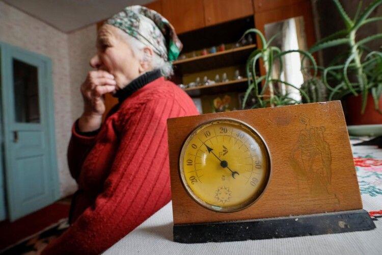 У Пенсійному фонді роз'яснили, як виплачуватиметься пенсія українцям з 1 вересня
