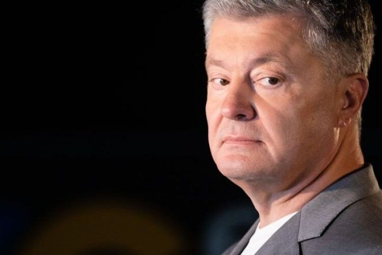 Порошенко про розслідування фінансових оборудок Зеленського і Коломойського: під ударом опинилася держава Україна