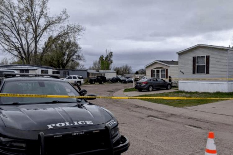 Семеро людей загинули на дні народження в американському Колорадо-Спрінгз