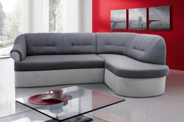 Обираємо кутові дивани у Києві: як не помилитися з вибором?