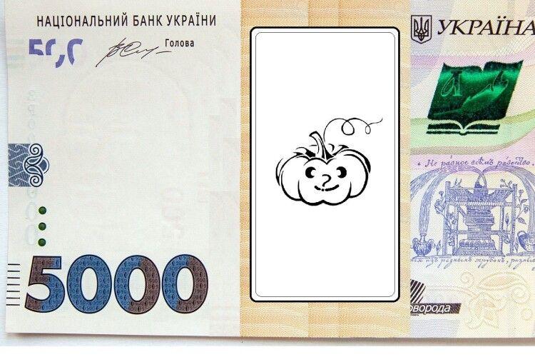 Чий портрет має бути на 5000-гривневій купюрі, на думку волинян (Відео)