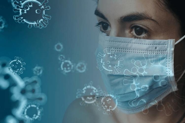 Коронавірус може стати сезонною хворобою і повторюватись циклічно, – головний санітарний лікар країни