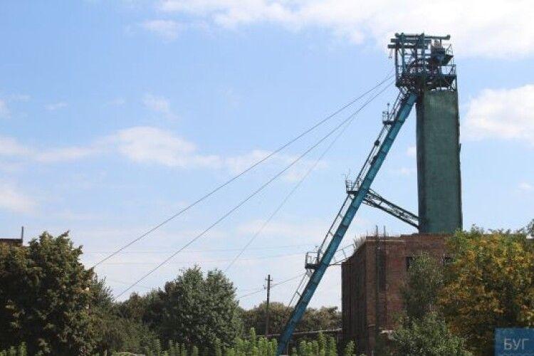 Найбільше боргів – у шахтарів