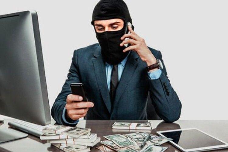 Кредит – шахраям, борг – собі: як ошукали волинянина