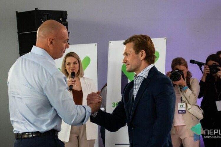 Двоє волинян увійшли до сотні найбагатших українців