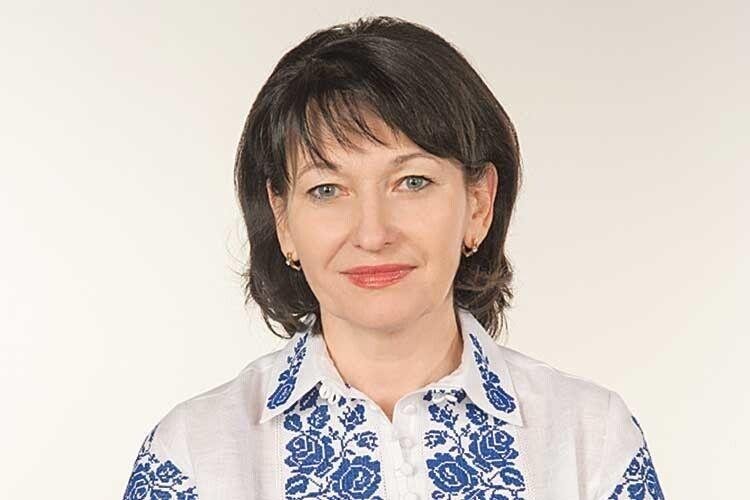 Виборчий округ №23:  Кожен другий голосував  за Ірину Констанкевич,  а кожен третій — за «кота в мішку»