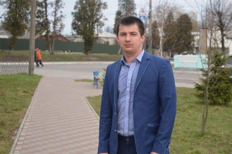 Юрій ФІНІКОВСЬКИЙ: «Музей і надалі залишатиметься в пріоритеті»
