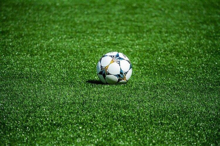УЄФА розглядає несподіваний варіант проведення плей-офф Ліги чемпіонів